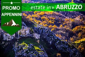 Offerte Abruzzo