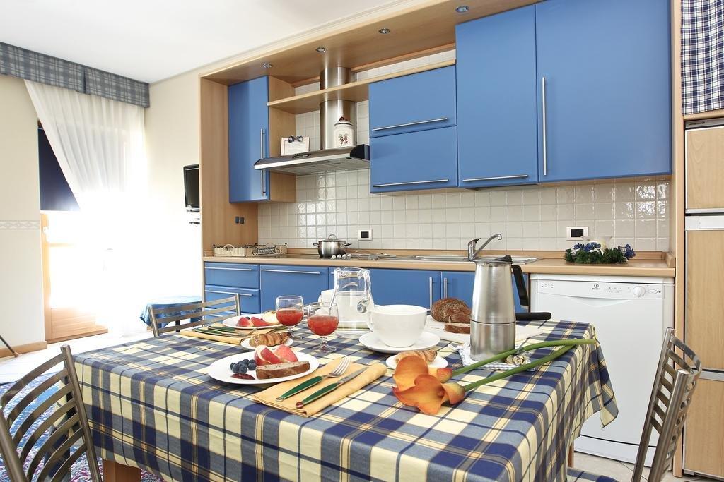 Offerte livigno per appartamenti forhotel last minute for Appartamenti livigno