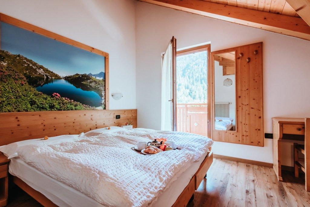 Gaia Wellness Residence Hotel - Suite Bilo 4