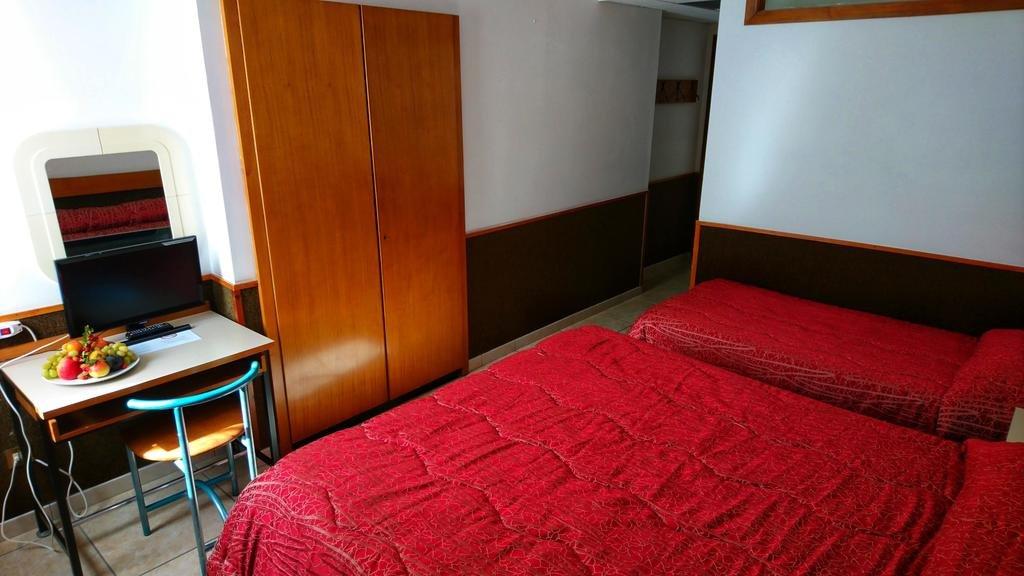 Hotel Holidays - Una camera