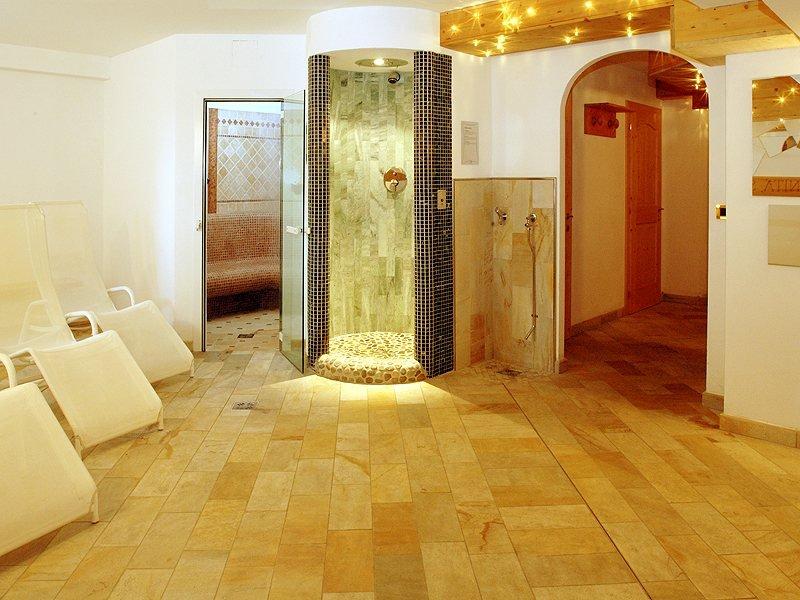 Hotel Laurino - Centro Benessere