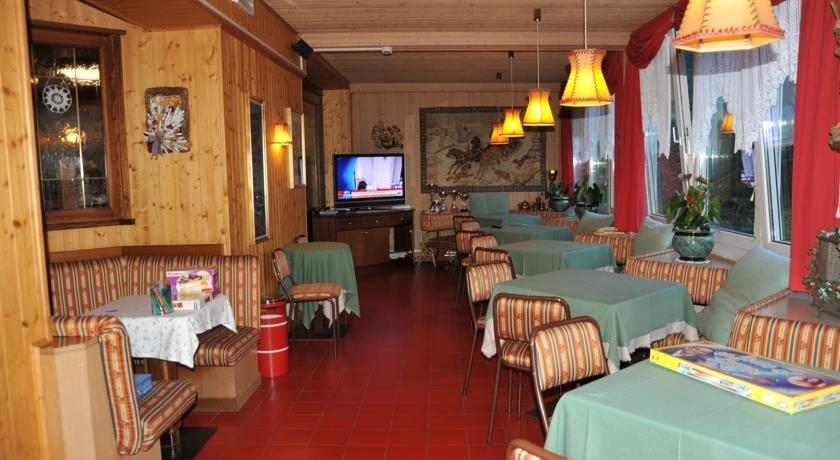 Offerte molveno per hotel londra last minute hotel londra for Soggiorno a londra offerte