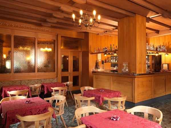 Hotel Pinzolo Dolomiti - Bar