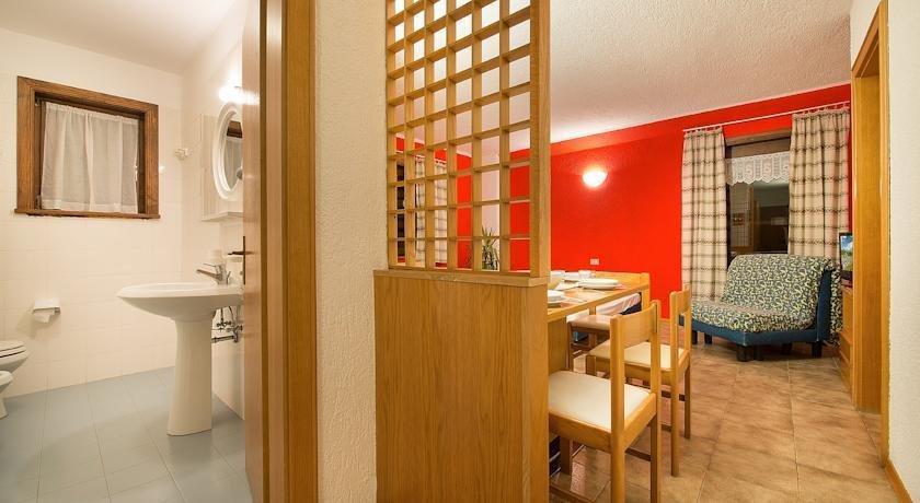 Residence Adele - Appartamenti
