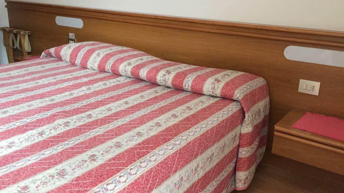 Residence Failoni - Interni appartamento