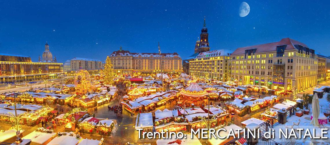 Mercatini Natale Livigno.Offerte Mercatini Di Natale Livigno Last Minute Mercatini