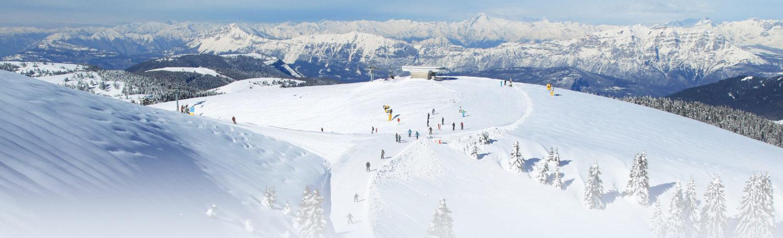 News per vacanze in Montagna