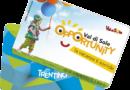 Val di Sole Opportunity e Guest Card Trentino 2017