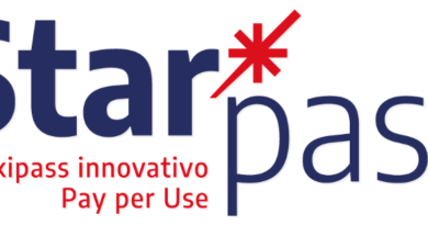 Starpass: lo skipass Pay per Use